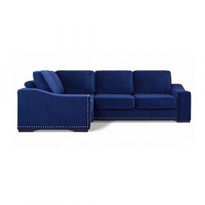 Модульный диван Онтарио