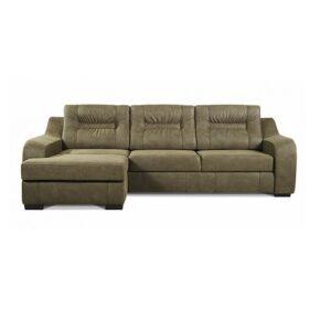 Модульный диван Ройс
