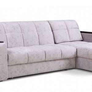 Модульный диван Руни