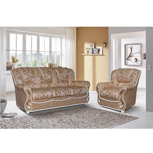Набор мебели Изабель 2 #2 фото