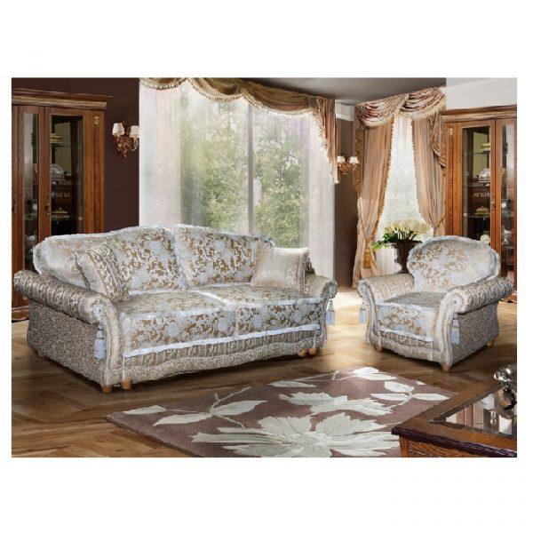 Набор мебели Латина фото
