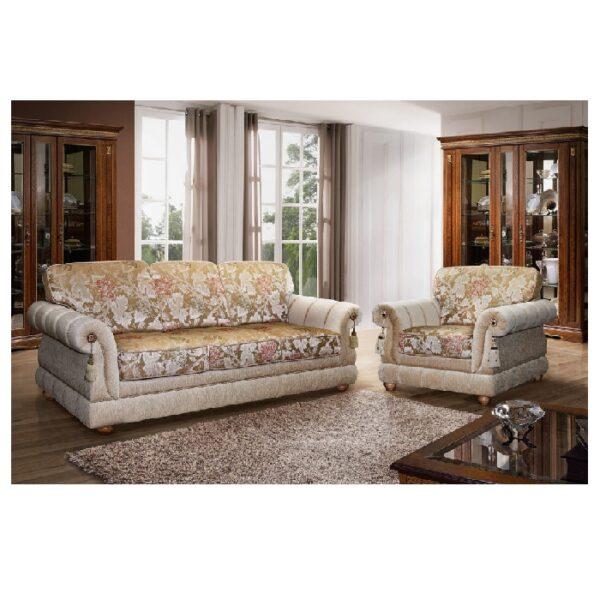 Набор мебели Цезарь #1 фото
