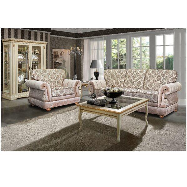 Набор мебели Цезарь #2 фото