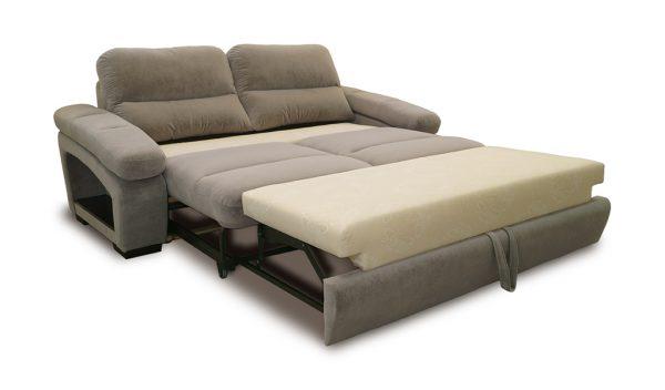Прямой диван Елена4 фото