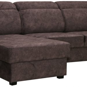 Угловой диван Атлас1 фото