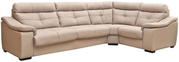 Угловой диван Барселона1 фото