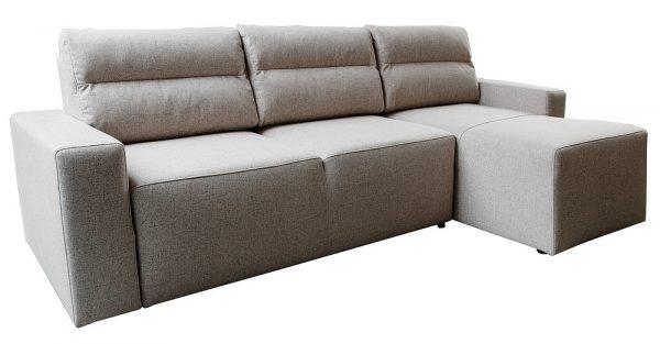 Угловой диван Дилас2 фото
