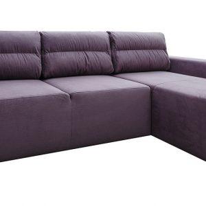 Угловой диван Дилас4 фото