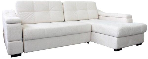 Угловой диван Инфинити1 фото