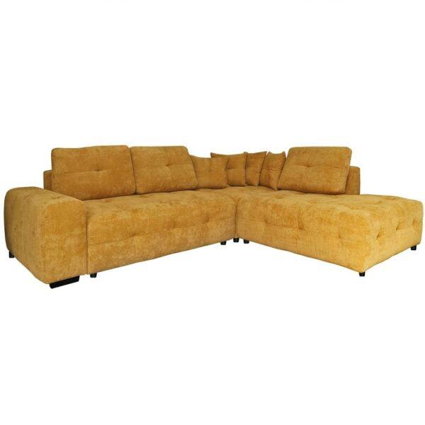 Угловой диван Кубус фото