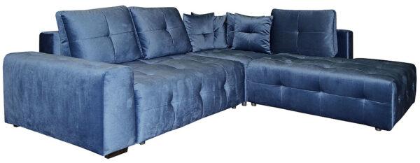 Угловой диван Кубус2 фото