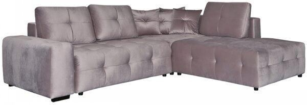Угловой диван Кубус3 фото