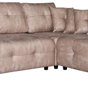 Угловой диван Кубус6 фото