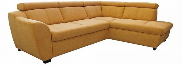 Угловой диван Мехико1 фото