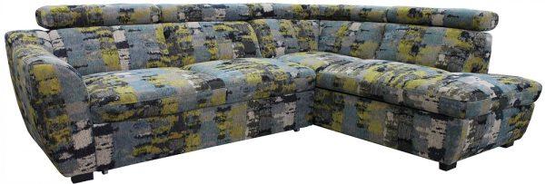 Угловой диван Мехико11 фото