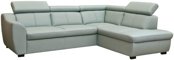 Угловой диван Мехико12 фото