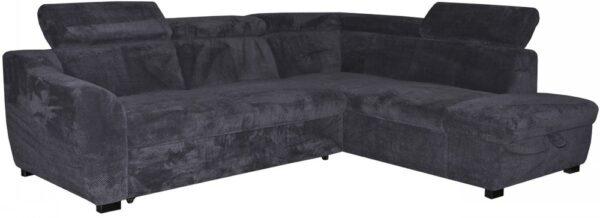 Угловой диван Мехико2 фото