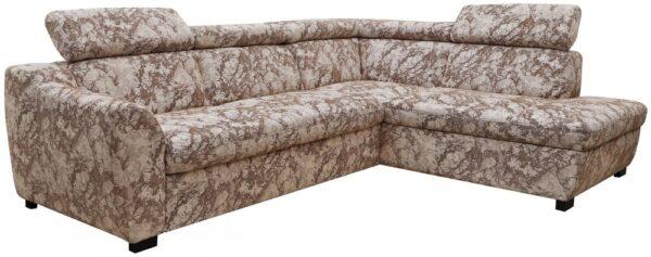 Угловой диван Мехико3 фото