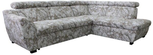 Угловой диван Мехико4 фото