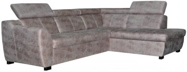 Угловой диван Мехико5 фото