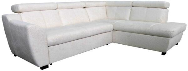 Угловой диван Мехико6 фото