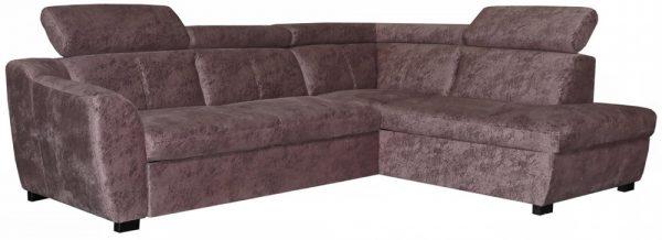 Угловой диван Мехико7 фото