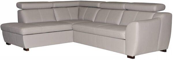 Угловой диван Мехико8 фото
