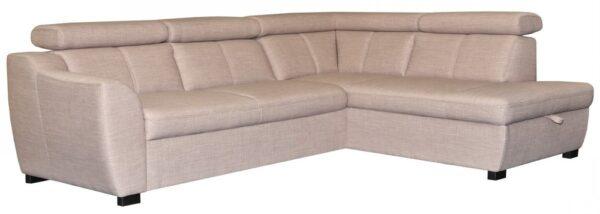 Угловой диван Мехико9 фото