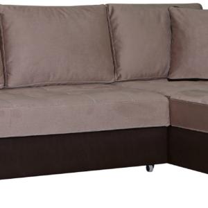 Угловой диван Наоми2 фото