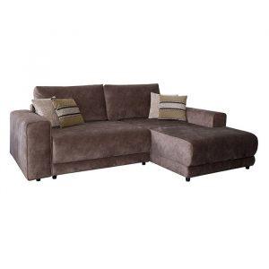 Угловой диван Нью-Йорк фото