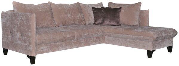 Угловой диван Осирис3 фото