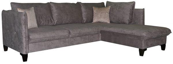 Угловой диван Осирис4 фото