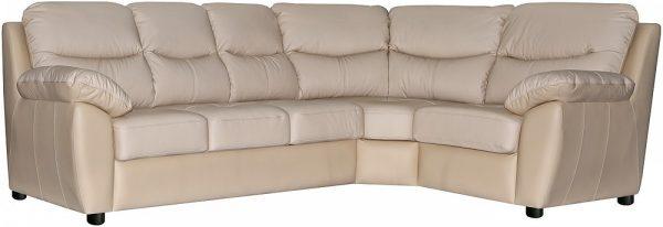 Угловой диван Плаза1 фото