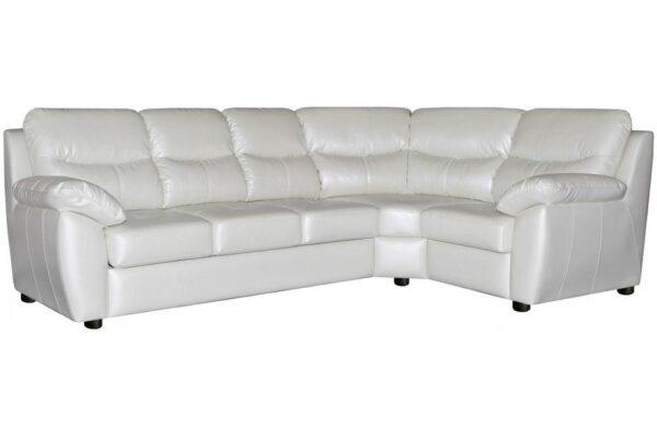 Угловой диван Плаза2 фото