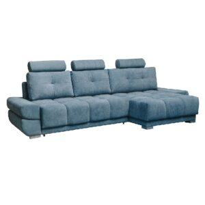 Угловой диван Порте фото