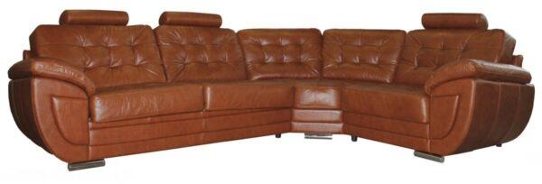 Угловой диван Редфорд11 фото