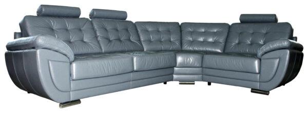 Угловой диван Редфорд12 фото