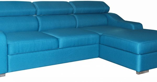 Угловой диван Сафари1 фото