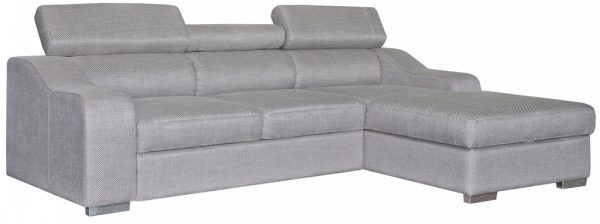 Угловой диван Сафари11 фото