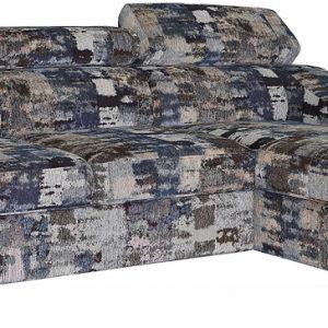 Угловой диван Сафари12 фото