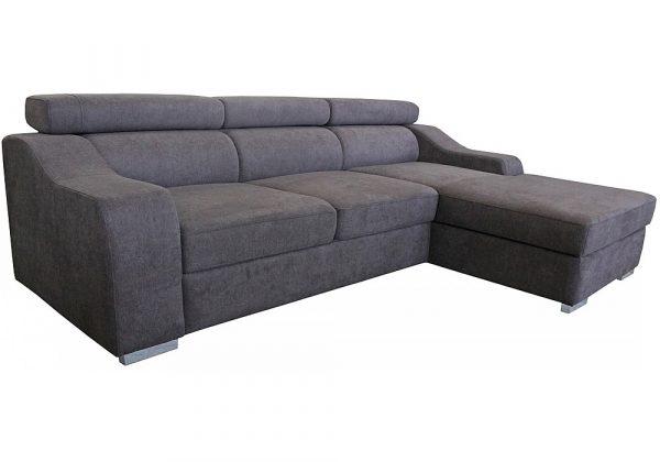 Угловой диван Сафари2 фото
