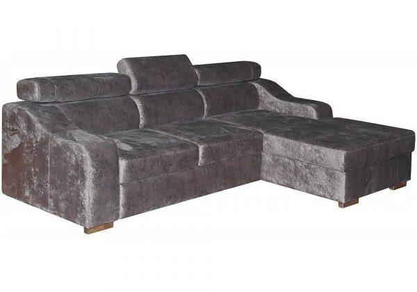 Угловой диван Сафари6 фото