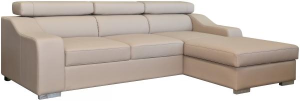 Угловой диван Сафари7 фото