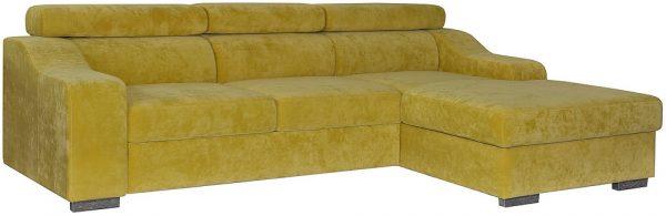 Угловой диван Сафари8 фото