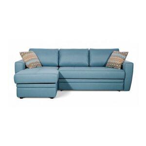Угловой диван Флит