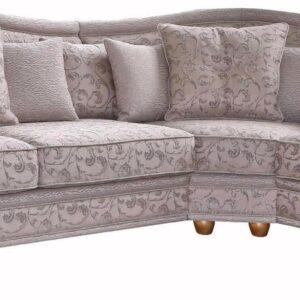 Угловой диван Эстель3 фото