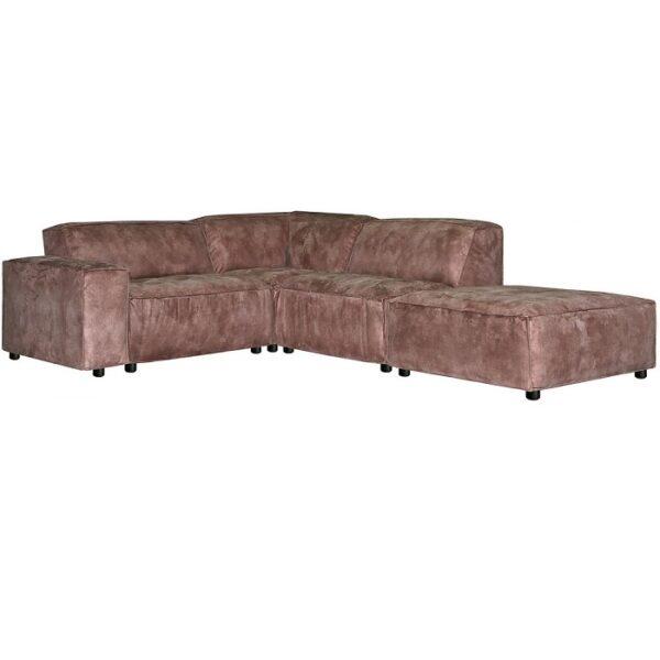 Угловой диван Jamaica фото