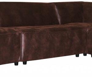 Угловой диван Jamaica1 фото