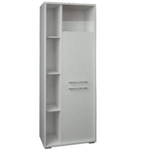 Шкаф высокий МТ3.28 фото