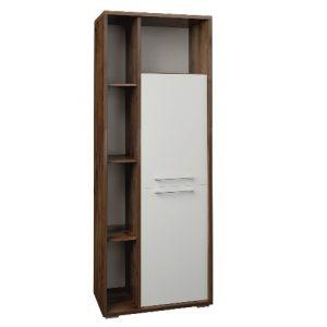 Шкаф высокий МТ3.29 фото